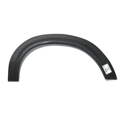 M25-16-59-2 Rear Wheel Arch RH