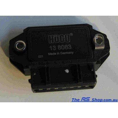 Escort Cosworth, Sierra Cosworth Ignition Amplifier Module Assembly No Heat Sync