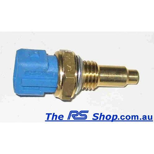 Escort Cosworth, Sierra Cosworth Water Temperature Sender - Blue Top
