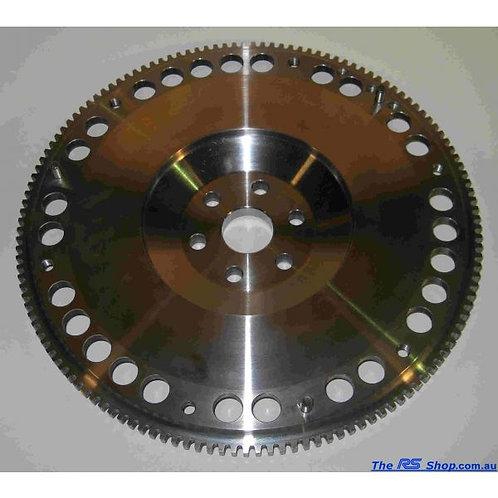Pinto Super Light Flywheel