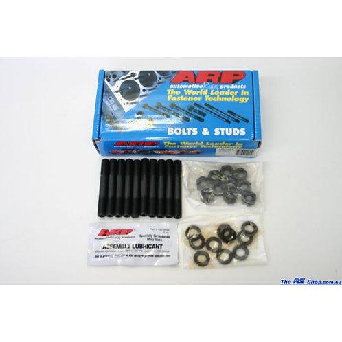 Cosworth YB Head Stud Kit
