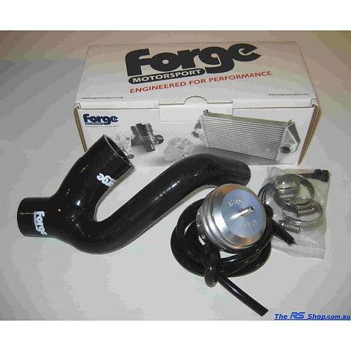 Focus RS Mk2 Forge Motorsport Atmospheric Valve & Kit