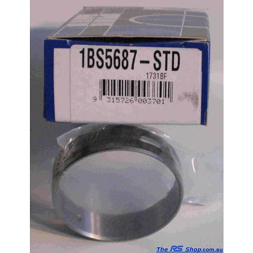 ACL Engine Bearings - Auxiliary Shaft Bearing