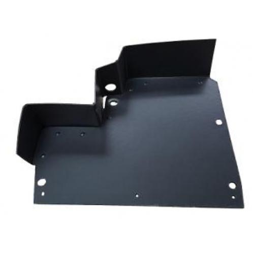 Escort Mk1 - Parcel tray - RH