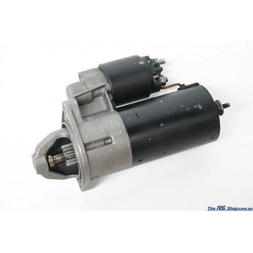 Sierra Cosworth Starter Motor