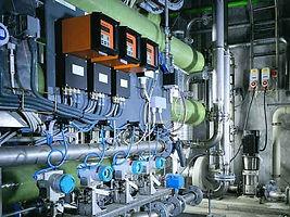 Electrical-Industrial-1.jpg
