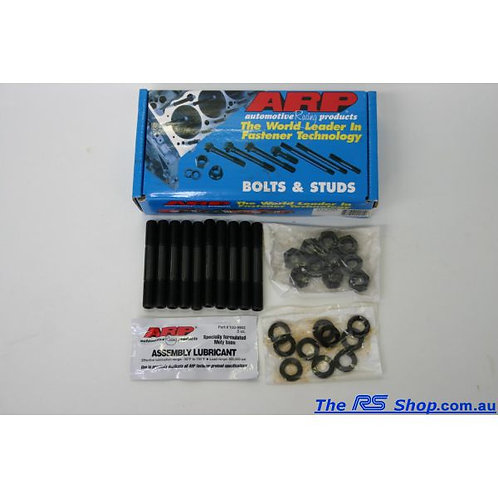 ARP Bolts & Studs Main Stud Kit