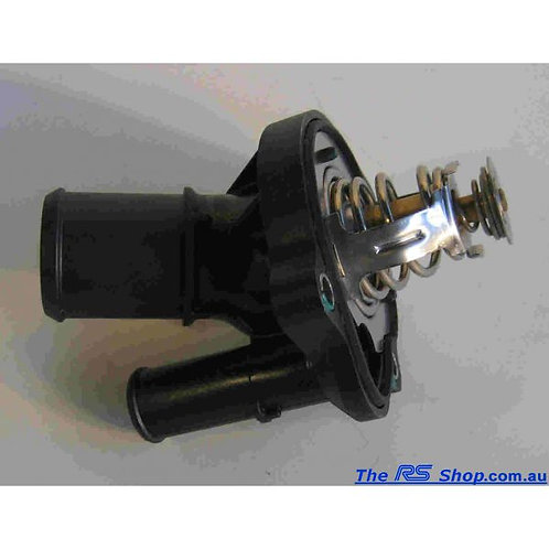 Focus Duratec Thermostat Assembly