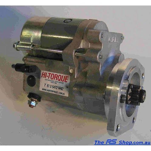 Sierra Cosworth High Torque Starter Motor
