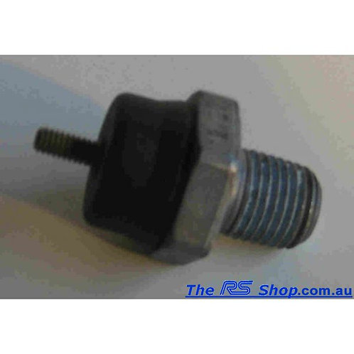 Escort Cosworth, Sierra Cosworth, Escort Mk1/Mk2, Pinto Oil Pressure Switch