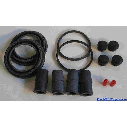 Cosworth Front Caliper Repair Kit