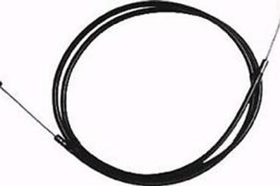 Accelerator Cable - Non Genuine