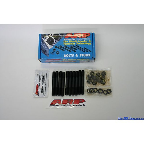 ARP Pinto 2Ltr Head Stud Kit