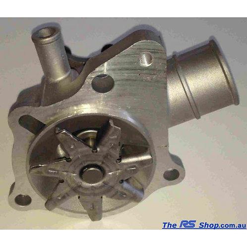 Sierra Cosworth GMB Water Pump