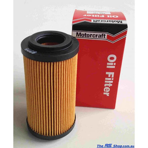 Focus XR5 & RS Focus Oil Filter