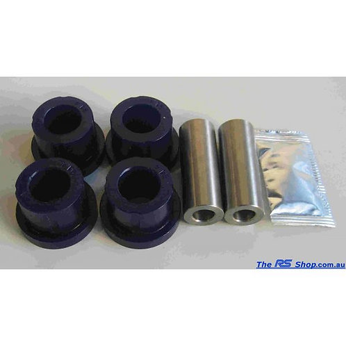 Sierra Cosworth Rear Trailing Arm Inner Bush Kit