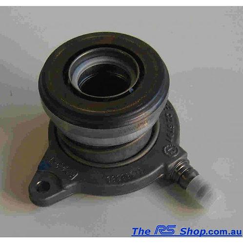 Focus RS Mk2 & XR5 Clutch Slave Cylinder