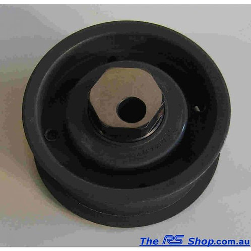 Sierra/Escort Cosworth Cam Belt Tensioner