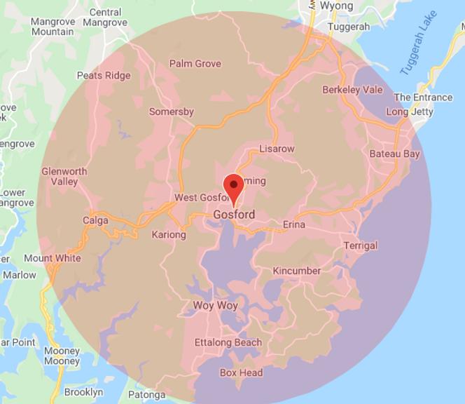 15km radius Oct 2021.png
