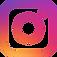logo-instagram-png-13552.png