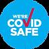 CovidSAFE-Logo2.png