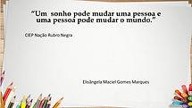 2020-04-22 CAPA NAÇÃO RUBRO NEGRA.jpg