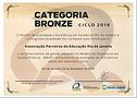 2019-12-13_CERTIFICADO_PREMIO_QUALIDADE_