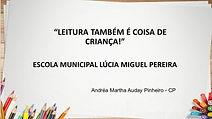 CAPA E.M  Lucia Miguel Pereira .jpg