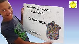 CAPA_prof._Cecília.jpg