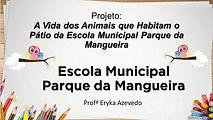 2020-04-22 CAPA PARQUE MANGUEIRA.jpg