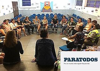 2018.11.26 IMAGEM PARATODOS PARA SITE.pn