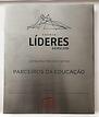 2019-12-13 PREMIO LIDERES DO RIO 2019.pn