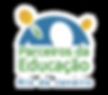 2019-08-30 LOGO PARCEIROS COM BORDA BRAN