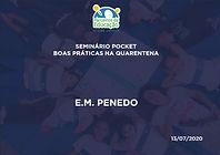 CAPA PENEDO.jpg