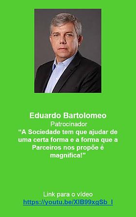 2020-03-12 IMAGEM EDUARDO.png