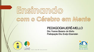 CAPA Yvonne Bezerra de Mello .jpg