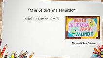 CAPA E.M Menezes Vieira.jpg
