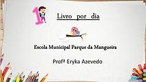 CAPA E.M. Parque Mangueira .jpg