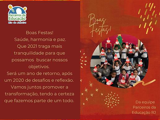 2020-12-14 BOAS FESTAS PARCEIROS DA EDUC