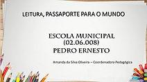 CAPA E.M Pedro Ernesto .jpg