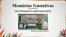 CAPA Ciep Agostinho Neto.jpg