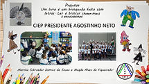 2020-04-22 CAPA AGOSTINHO NETO.jpg