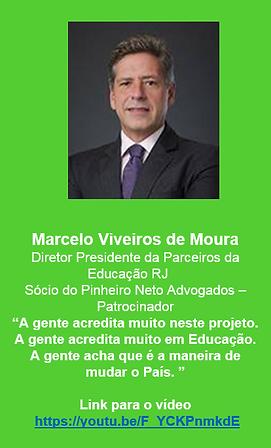 2020-03-10 MARCELO MOURA DEPOIMENTO.png