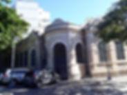 EM JULIO DE CASTILHO.jpg