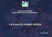 CAPA NAÇÃO.jpg