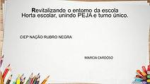 CAPA_CIEP_Nação_Rubro_Negra.jpg