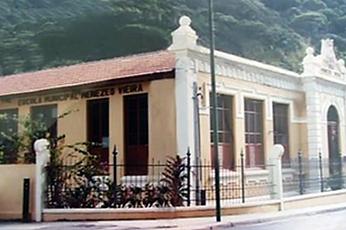 MENEZES VIEIRA.png