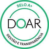 SeloDoarA+CMYK.jpg