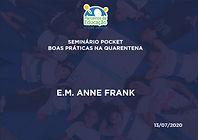 CAPA ANNE FRANK.jpg