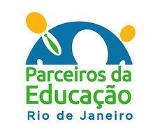 LogoParceiros_RJ2-05.jpg